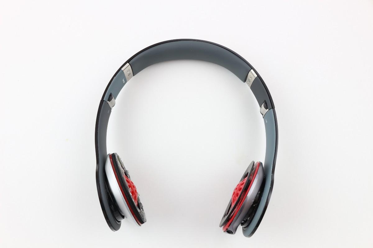 Как это сделано: Поддельные и настоящие Beats by Dre - 1