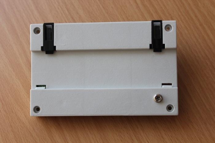 Контроллер управления светодиодными RGB-лентами LED-C-01 - 9