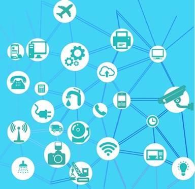 Чем опасен интернет вещей, и стоит ли его вообще создавать? - 2