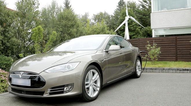 Портативный ветряк Trinity: новый этап в автономном энергообеспечении - 7