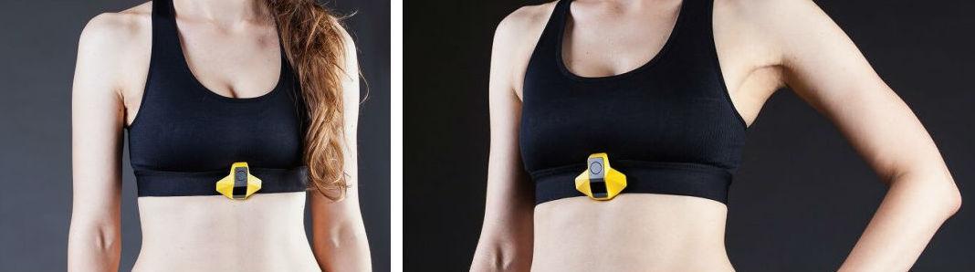 Умное белье: кто и зачем делает интимную носимую «электронику» - 11