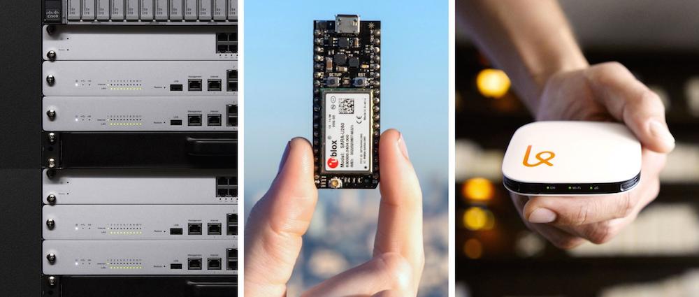 3 бизнес-модели для IoT-стартапов - 1