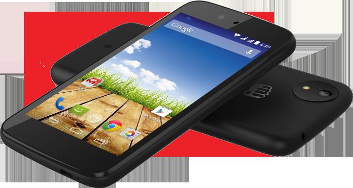 Google выкатил Android 6.0 для смартфонов Android One - 1