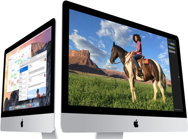 Планшет Apple iPad Pro увидит свет в начале ноября