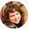 Как найти подход к каждому подписчику с помощью динамического контента - 7