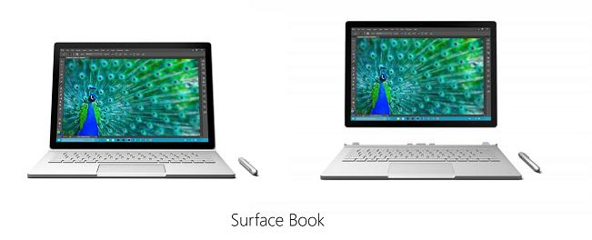 Новая эра устройств от Microsoft под управлением Windows 10 - 2