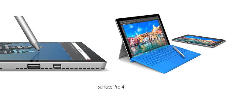 Новая эра устройств от Microsoft под управлением Windows 10 - 3