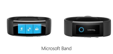 Новая эра устройств от Microsoft под управлением Windows 10 - 5