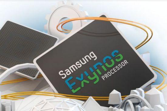 Примерно через год Samsung внедрит в свои платформы поддержку HSA