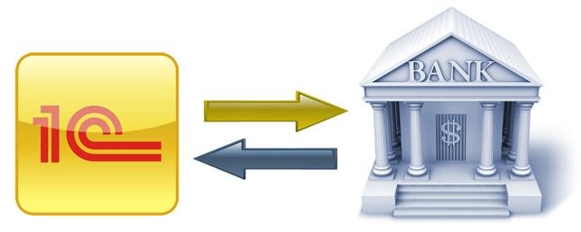 Автоматизация приема безналичных платежей, опыт небольшой компании - 1