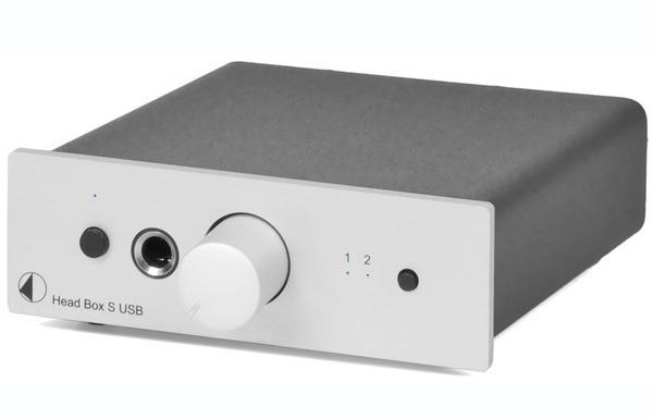 Интерактив: Ответы на вопросы слушателей подкаста «Звук» - 3