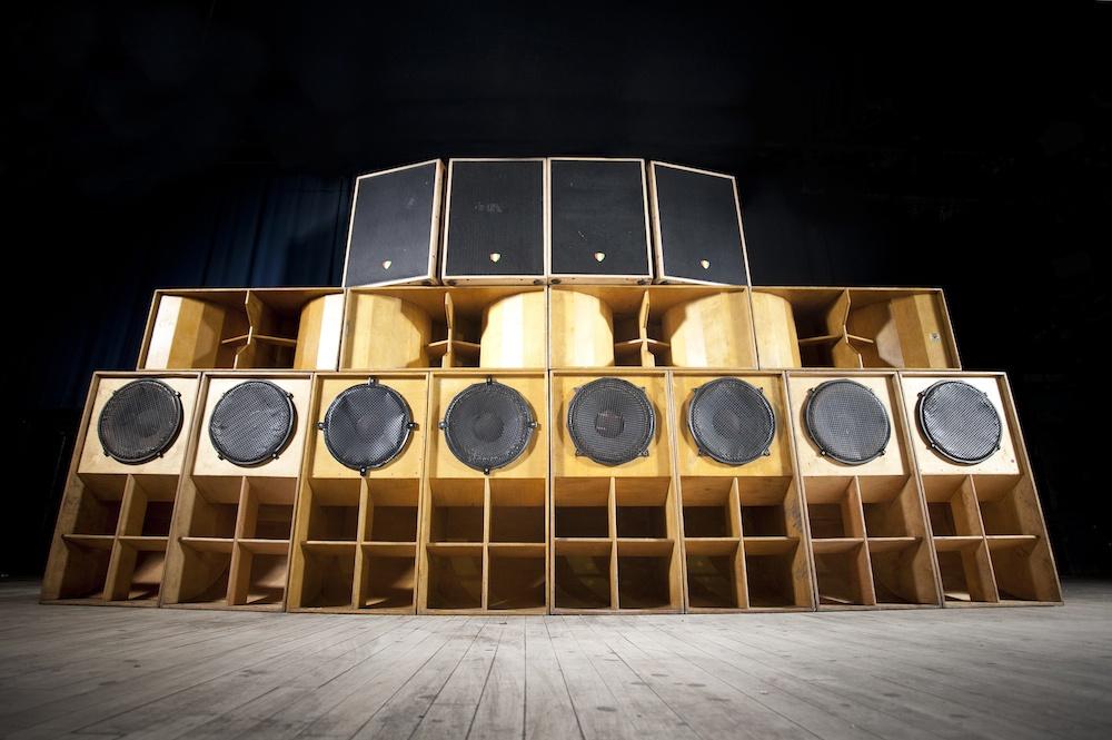 Интерактив: Ответы на вопросы слушателей подкаста «Звук» - 1