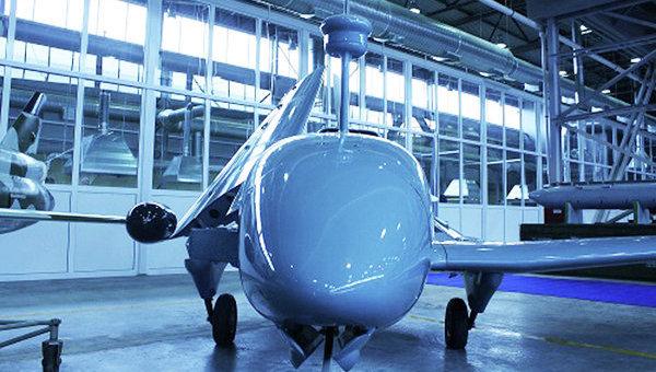 Если импортные двигатели предлагаются по цене до 4 млн рублей, то стоимость российской установки вместе с электроникой составит около 500 тыс. рублей