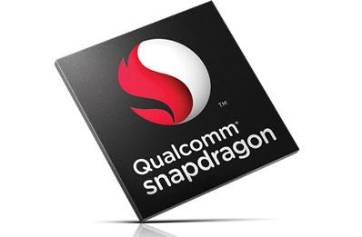 Модемы LTE Qualcomm Snapdragon X12, X7 и X5 предназначены для ноутбуков, планшетов и устройств «2-в-1» с Windows 10