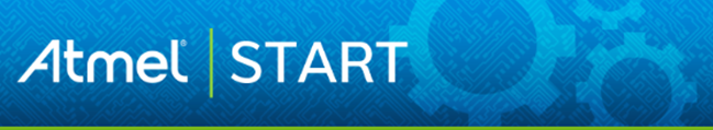 Atmel выпускает версию нового поколения среды разработки Studio 7 и анонсирует веб-платформу Atmel START — инструмент конфигурации прикладного ПО и генерации программного кода - 2