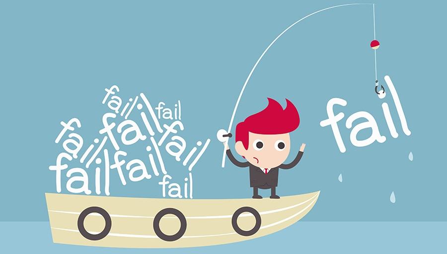 Другая сторона медали: 5 не самых приятных уроков, вынесенных из личного стартап-опыта - 1