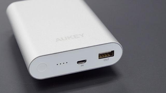 Как зарядить смартфон за 30 мин и не «убить» аккумулятор - 5