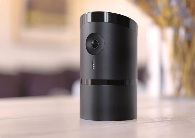 Камера наблюдения Angee оценивается в 330 долларов