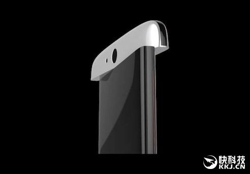 Новый флагманский смартфон LeTV получит SoC Snapdragon 820