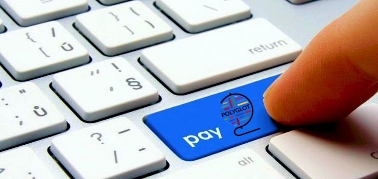 Платежные системы и наш оптимальный выбор - 1