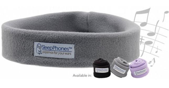 Тем, кто ложится спать, спокойного сна © Знакомимся с брендом AcousticSheep - 4