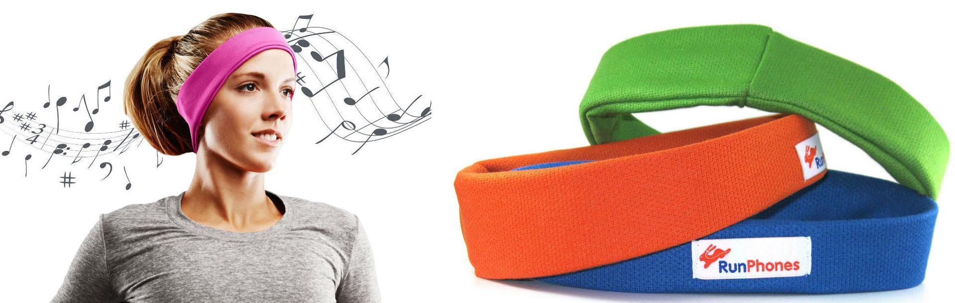 Тем, кто ложится спать, спокойного сна © Знакомимся с брендом AcousticSheep - 8