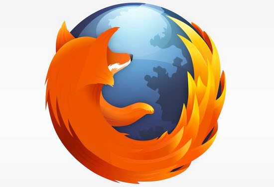 Firefox прекращает поддержку всех плагинов NPAPI, кроме Adobe Flash