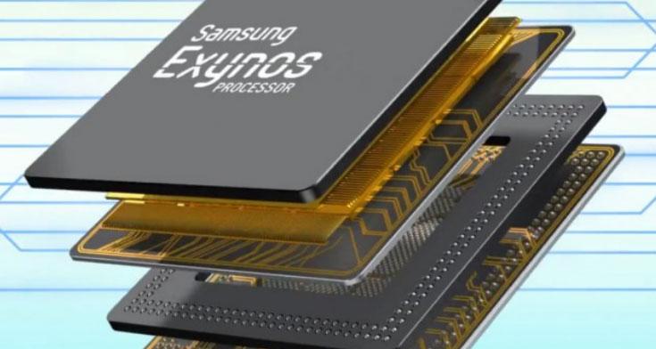 Список SoC для смартфона Samsung Galaxy S7 включает Snapdragon 820, Exynos 7422 и Exynos 8890