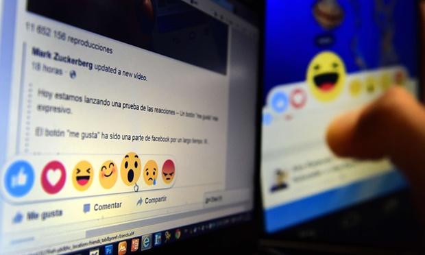 Facebook в Великобритании выплатила £35 млн бонусов сотрудникам и всего £4327 налоговых отчислений - 1