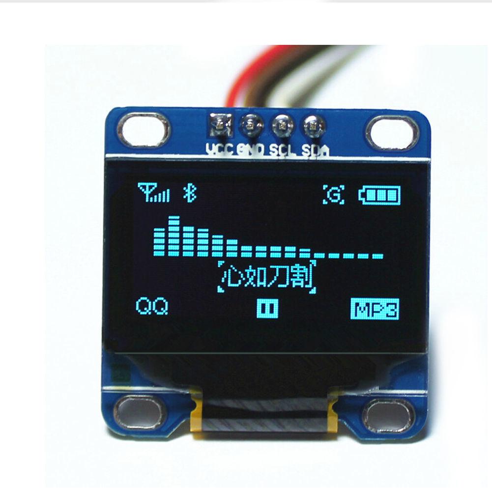 Гидропоника на подоконнике или C++11 в микроконтроллерах AVR - 11
