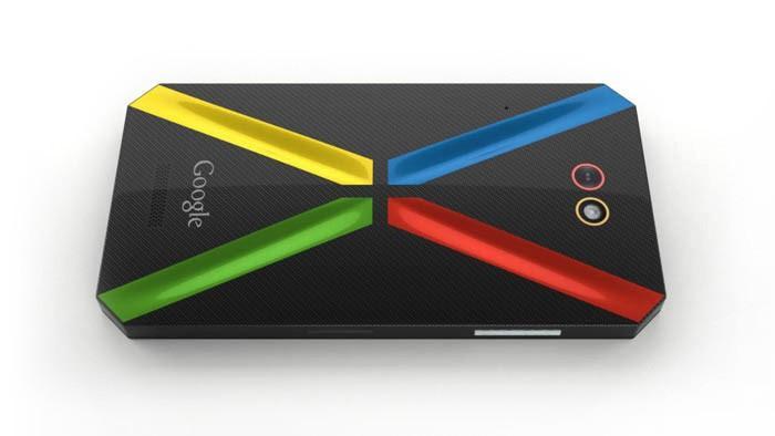 Android 6.0 портировали на Nexus 10, Nexus 7 (2012) - 1