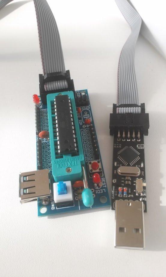 Беспроводный Lighting-Sensor с питанием от CR2450 - 2