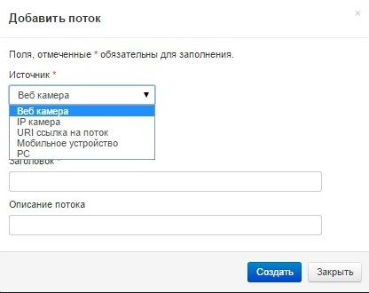 prostitutki-goroda-solnechnogorsk