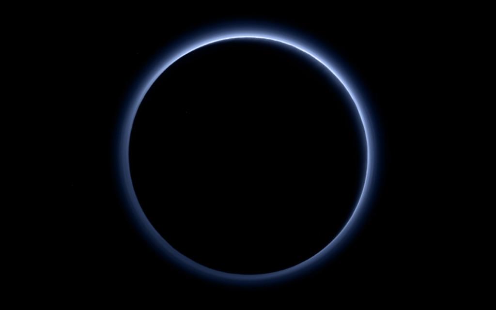 Фотографии космоса за неделю (05.10-11.10) - 3