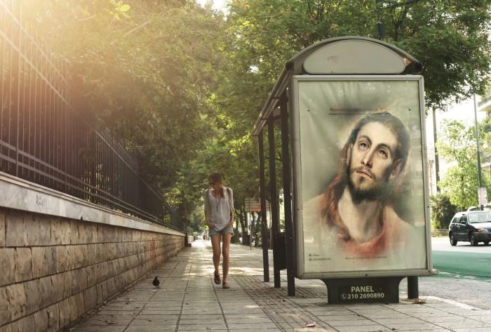 Глобальное движение за демонтаж билбордов в городах - 3