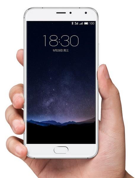 Meizu выплатит всем заказчикам смартфона Pro 5 1,5 млн долларов компенсации за задержку продаж