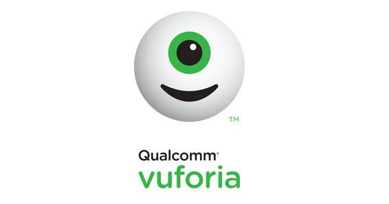 Qualcomm продает свой бизнес дополненной реальности Vuforia компании PTC