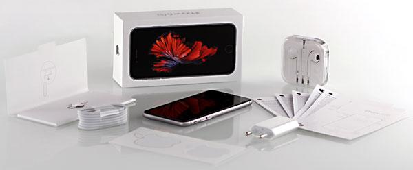 Аналитики Pacific Crest считают, что за квартал Apple продаст меньше смартфонов, чем считалось ранее