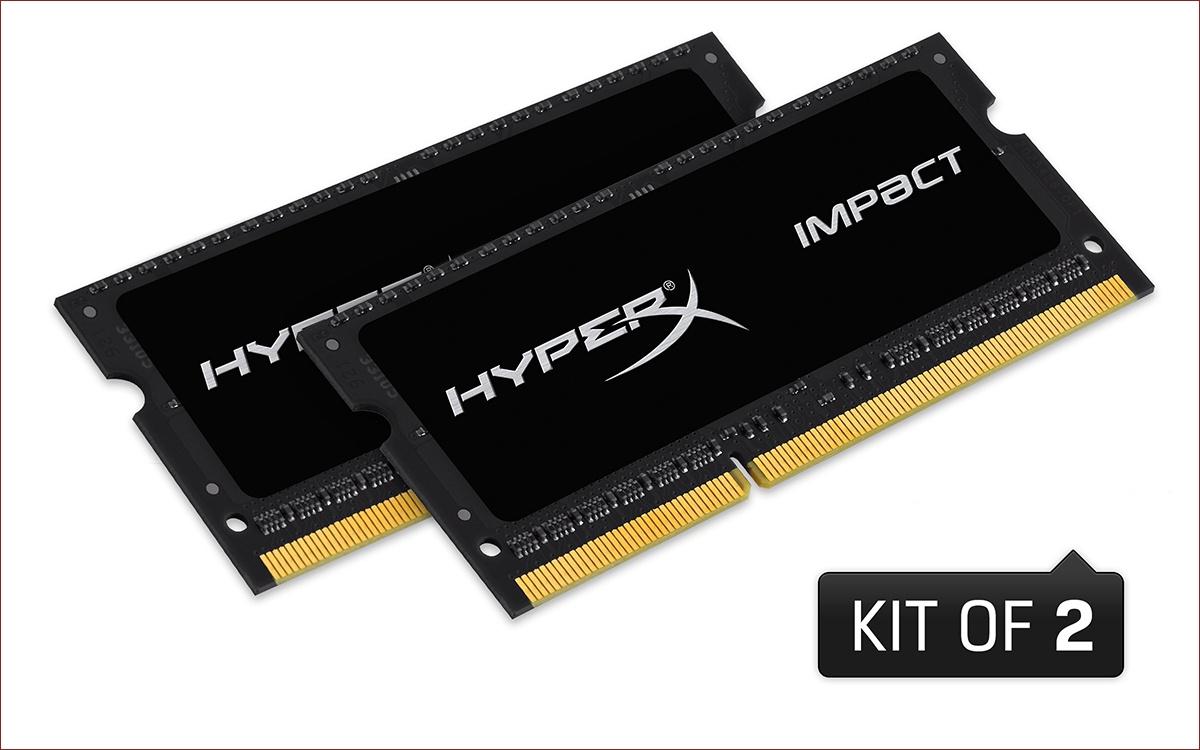 [Guide] Подсказки по выбору типа оперативной памяти для настольного компьютера - 2