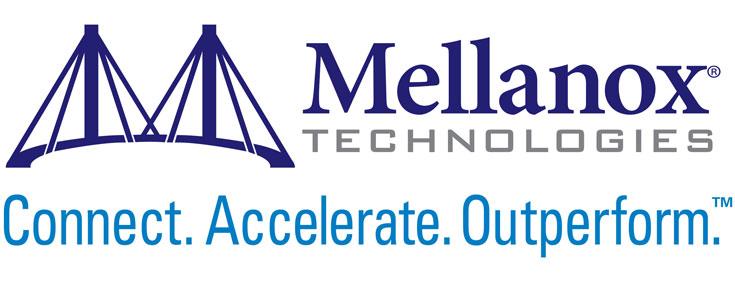 Решения, предложенные совместно Qualcomm и Mellanox, будут предназначены для серверов и хранилищ