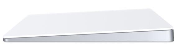Немножко магии от Apple – новые Magic Keyboard, Trackpad, Mouse и iMac - 11