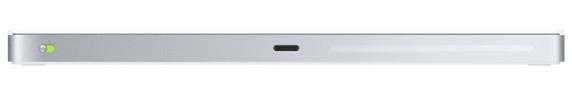 Немножко магии от Apple – новые Magic Keyboard, Trackpad, Mouse и iMac - 12