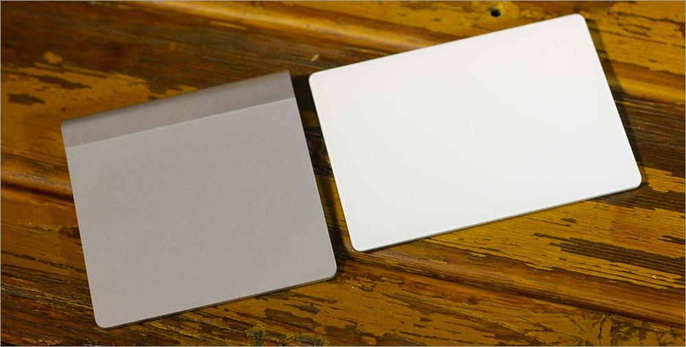 Немножко магии от Apple – новые Magic Keyboard, Trackpad, Mouse и iMac - 13