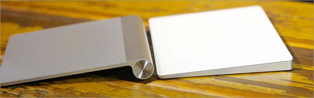 Немножко магии от Apple – новые Magic Keyboard, Trackpad, Mouse и iMac - 14