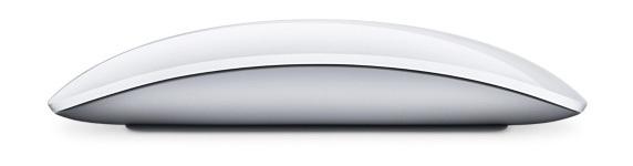 Немножко магии от Apple – новые Magic Keyboard, Trackpad, Mouse и iMac - 16
