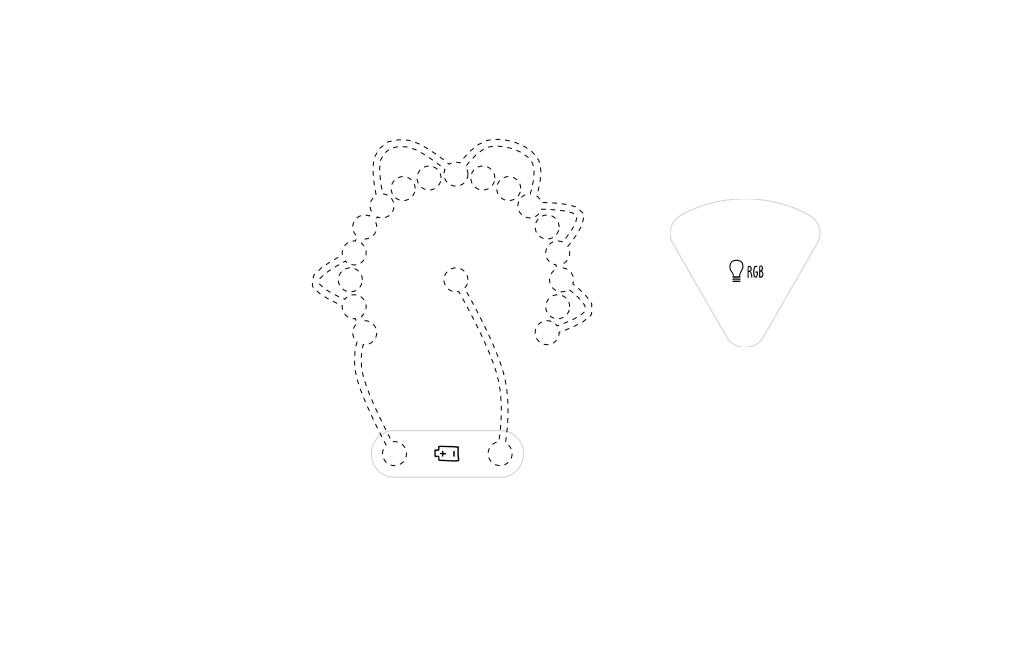 Обзор Circuit Scribe: рисуем электронные схемы без проводов и макетных плат - 16