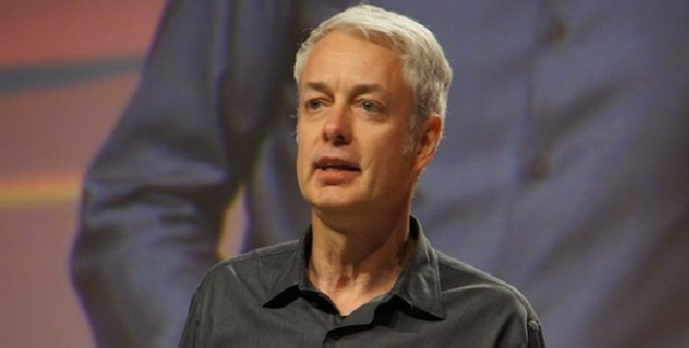 Фил Роджерс (Phil Rogers) ушёл из AMD