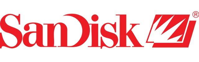 SanDisk рассматривает возможность продажи конкурентам
