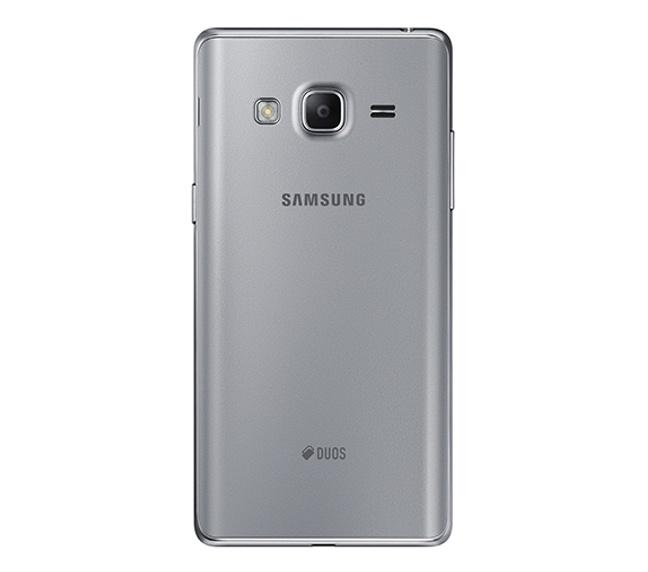 Смартфон Samsung Z3 оценили в $130
