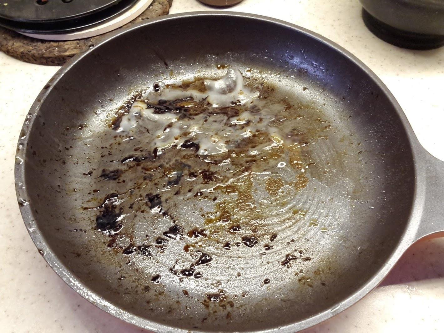 Пудра для мозга или как сделать порошок для посудомойки в 9,7 раз дешевле - 8